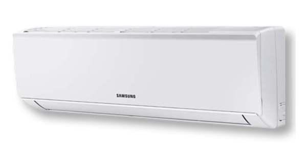 Samsung - AR4500 Airconditioner