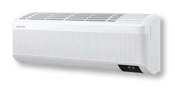 Samsung-AR-9500-WIFI Air Conditioner